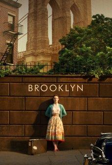 تحميل فلم Brooklyn بروكلين اونلاين