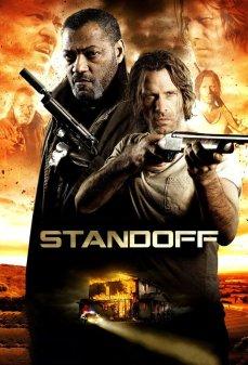 مشاهدة وتحميل فلم Standoff المواجهة  اونلاين