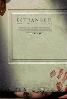 مشاهدة وتحميل فلم Estranged  اونلاين