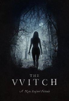تحميل فلم The Witch الساحرة اونلاين