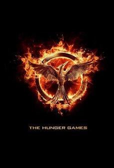 تحميل فلم The Hunger Games Collection  اونلاين