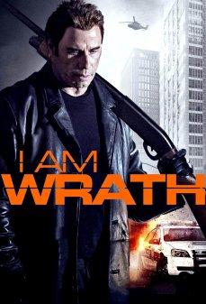 تحميل فلم I Am Wrath أنا الغضب اونلاين