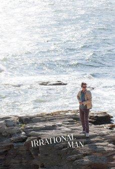 تحميل فلم Irrational Man رجل غير عقلاني اونلاين