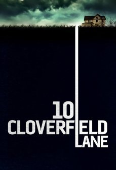 تحميل فلم 10 Cloverfield Lane  اونلاين
