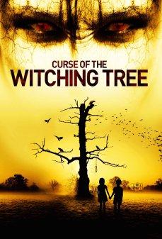 تحميل فلم Curse of the Witching Tree  اونلاين