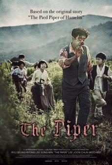 تحميل فلم The piper  اونلاين