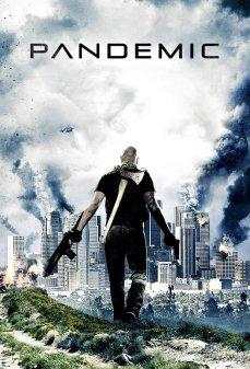 تحميل فلم Pandemic وباء اونلاين