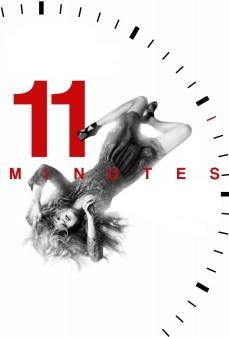 مشاهدة وتحميل فلم 11 Minutes 11 دقيقة اونلاين