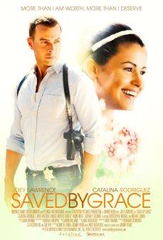 تحميل فلم Saved by Grace  اونلاين