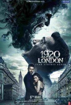 تحميل فلم 1920 London لندن 1920 اونلاين