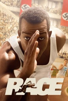 تحميل فلم Race  اونلاين