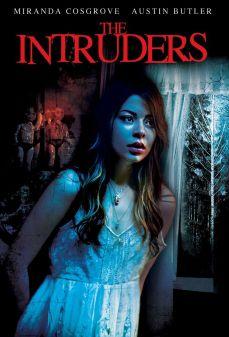 تحميل فلم The Intruders  اونلاين