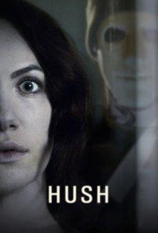 تحميل فلم Hush  اونلاين