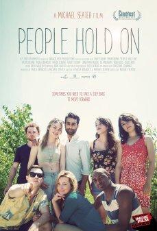 مشاهدة وتحميل فلم People Hold On  اونلاين