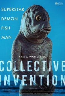 تحميل فلم Collective Invention  اونلاين