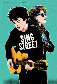 تحميل فلم Sing Street  اونلاين