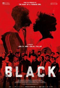 تحميل فلم Black  اونلاين