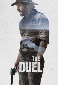 تحميل فلم The Duel  اونلاين