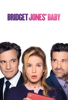 تحميل فلم Bridget Jones's Baby طفل بريدجيت جونز اونلاين