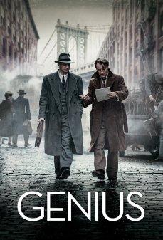 تحميل فلم Genius  اونلاين