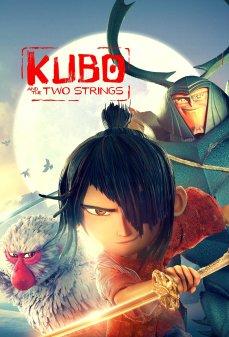 تحميل فلم Kubo and the Two Strings  اونلاين