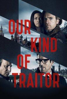 مشاهدة وتحميل فلم Our Kind of Traitor  اونلاين