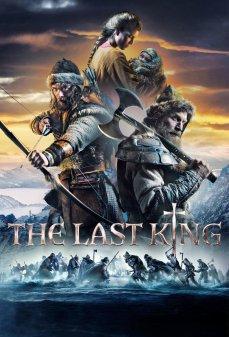 مشاهدة وتحميل فلم The Last King الملك الأخير اونلاين