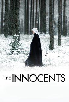 تحميل فلم The Innocents  اونلاين
