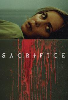 مشاهدة وتحميل فلم Sacrifice  اونلاين