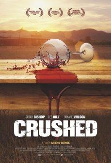 تحميل فلم Crushed  اونلاين