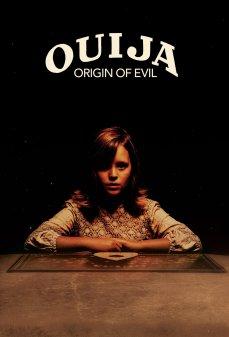 تحميل فلم Ouija: Origin of Evil ويجا 2: أصل الشر اونلاين