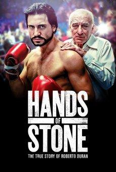تحميل فلم Hands of Stone أيادي من الحجر اونلاين