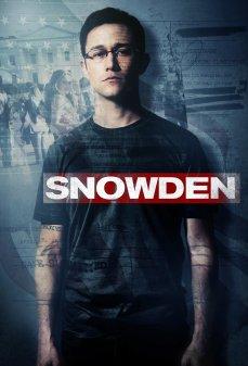 تحميل فلم Snowden سنودين اونلاين