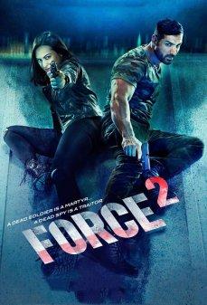 تحميل فلم Force 2  اونلاين