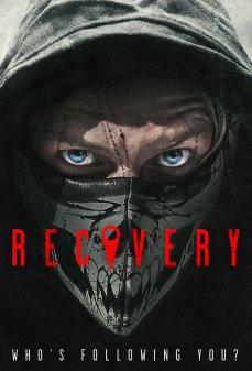 مشاهدة وتحميل فلم Recovery استرجاع اونلاين