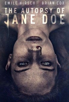 تحميل فلم The Autopsy of Jane Doe تشريح جاين دو اونلاين