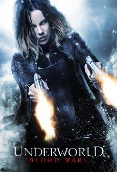 تحميل فلم Underworld: Blood Wars  اونلاين