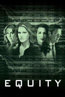 مشاهدة وتحميل فلم Equity إنصاف اونلاين