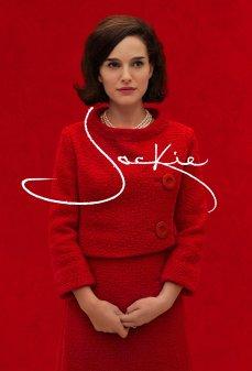 تحميل فلم Jackie جاكي اونلاين