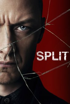 تحميل فلم Split انقسام اونلاين