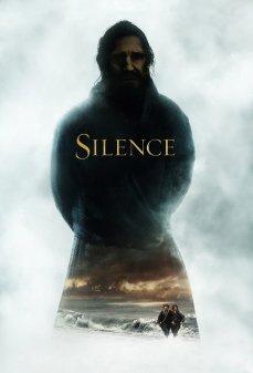 مشاهدة وتحميل فلم Silence صمت اونلاين