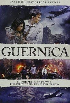 مشاهدة وتحميل فلم Gernika  اونلاين