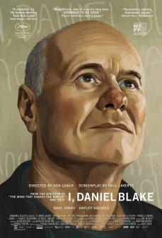 مشاهدة وتحميل فلم I, Daniel Blake أنا، دانيال بليك اونلاين
