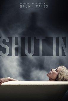 تحميل فلم Shut In  اونلاين