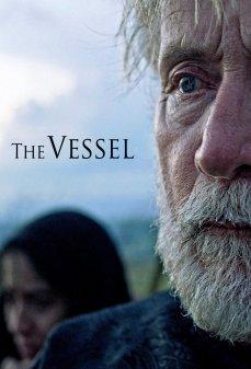 تحميل فلم The Vessel  اونلاين