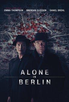 تحميل فلم Alone in Berlin وحيد في برلين اونلاين