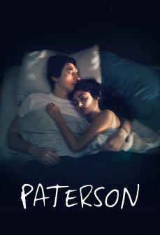مشاهدة وتحميل فلم Paterson باترسون اونلاين
