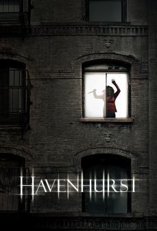 تحميل فلم Havenhurst هافنهيرست اونلاين