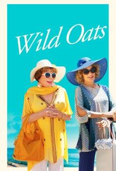 تحميل فلم Wild Oats الشوفان البري اونلاين
