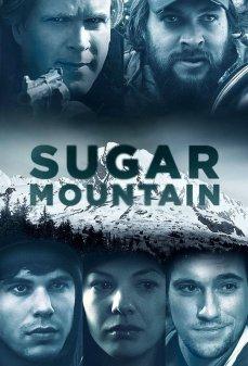 تحميل فلم Sugar Mountain  اونلاين